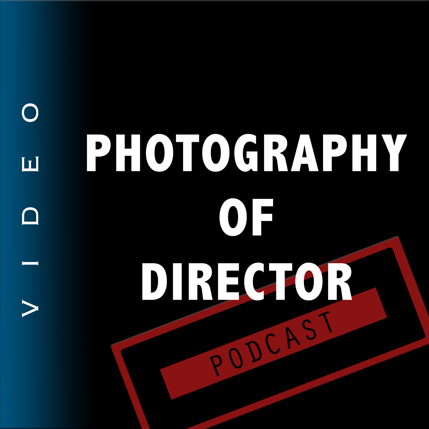 Photography of Director (HD Video)